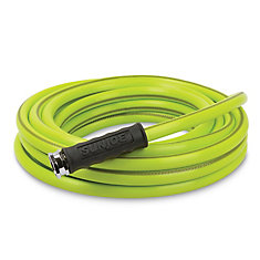 1/2-inch x 25 ft. Heavy-Duty Garden Hose