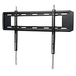 Kanto F3760 Fixed Mount for 37-inch to 70-inch TVs