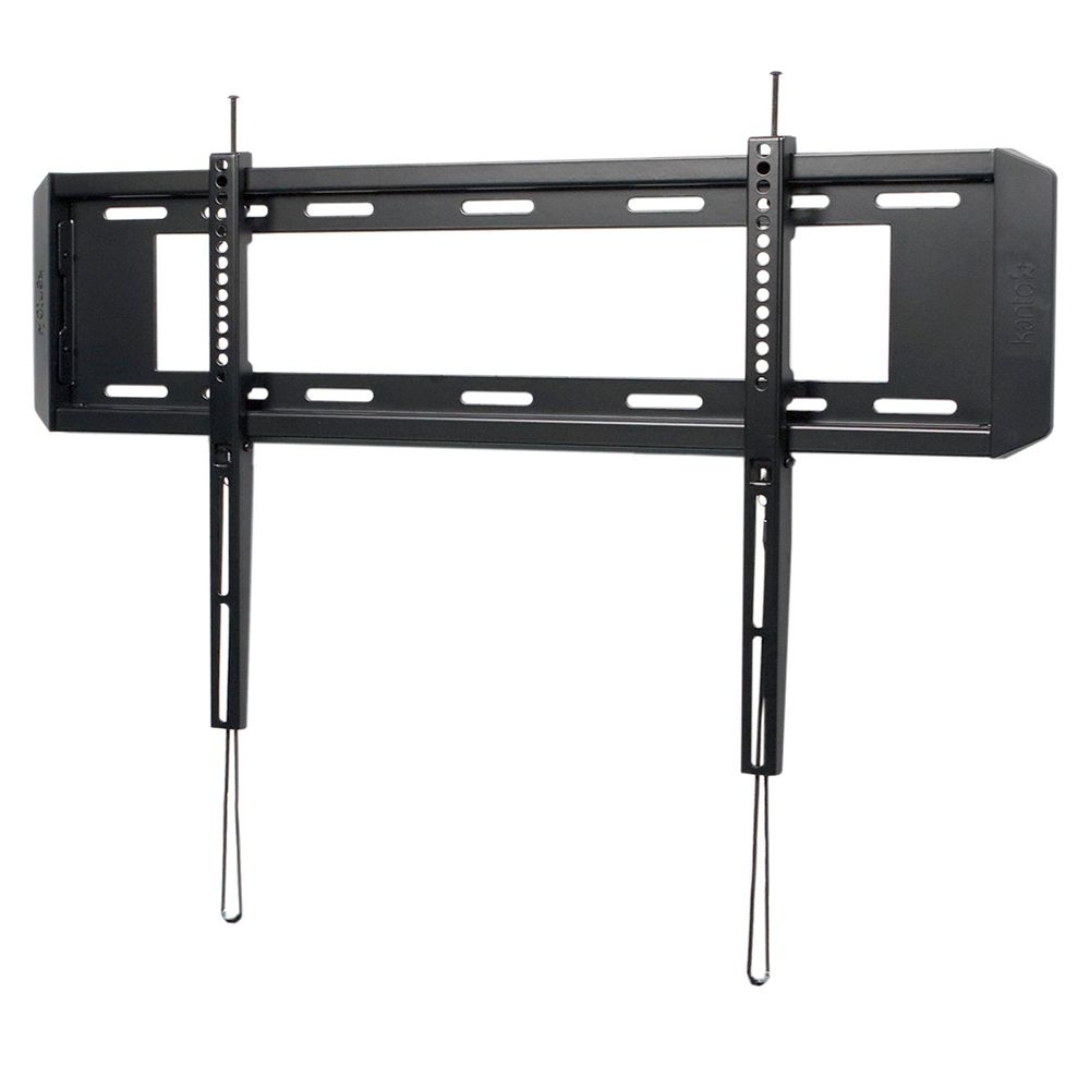 F3760 Fixed Mount for 37-inch to 70-inch TVs