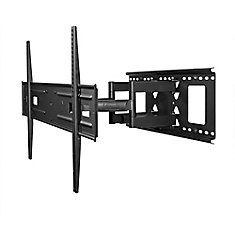 FMX2 Full Motion Mount for 37-inch to 80-inch TVs