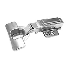 Hinges 105° with Soft-Close - Pack of 2 units
