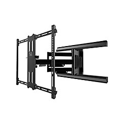 PMX700 Pro Series Full Motion Mount for 42-inch to 100-inch TVs