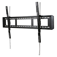 T6090 Tilting Mount for 60-inch to 100-inch TVs