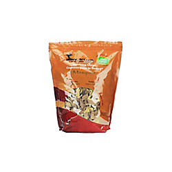 Montana Grilling Gear Mesquite Smoking Wood Chips
