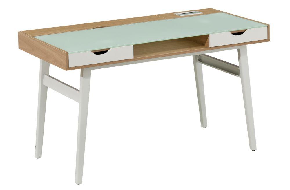 White Desk Canada