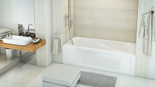 alcove free pinterest undermount include skirted drop bathtubs and corner best bathtub standing acrylic on x bathub models soaking in images kohler undescore description