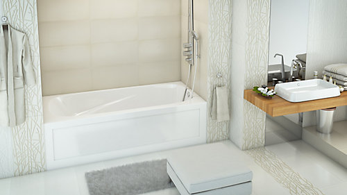 freestanding baths bath jenna plexicor bathrooms medium bathtub x qualitex skirted