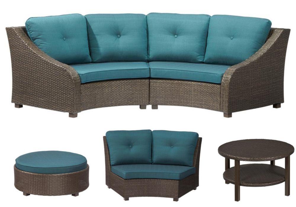 garden seat loveseats urqadrl dp com love furniture corfu brown w weather keter loveseat amazon all patio cushions wicker outdoor