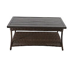 with hayneedle storage cfm coast product coffee patio wicker coral set conversation berea table piece