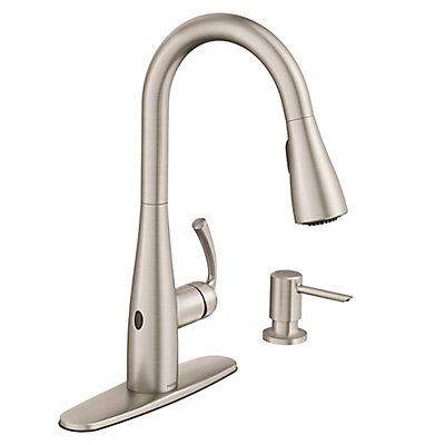 picture for how bathroom incredible here home apartment make parts to download moen kitchen depot faucets kohler this audacious warranty repair chen faucet your