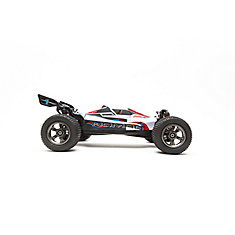 Radio-Controlled Off Road Nomad Buggy