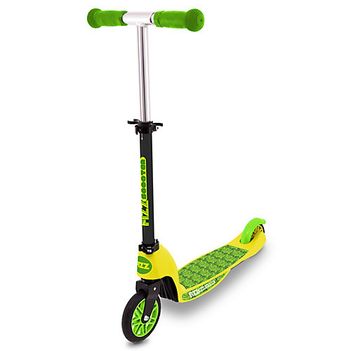 Fizz Flip 3 Wheel Mini Croc Scooter