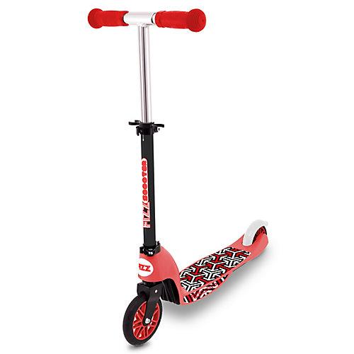 Fizz Flip 3 Wheel Mini Multi Scooter