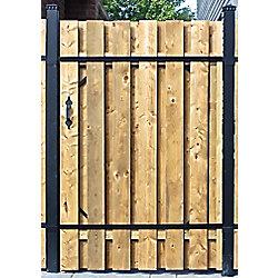 Slipfence Gate Kit