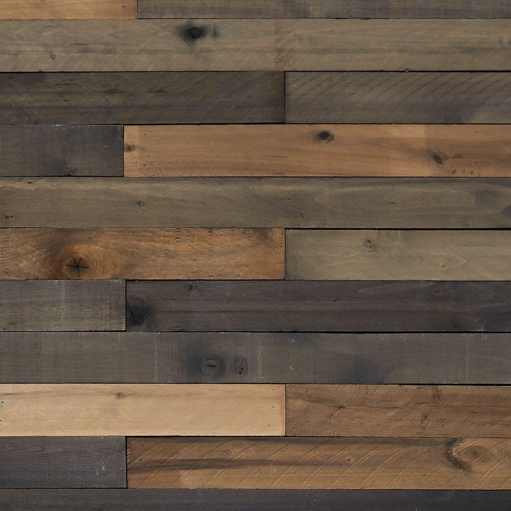 thd 1 2 inch x 4 inch x 4 ft weathered hardwood board (8 piece