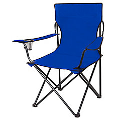 Assorted Folding Bag Chair