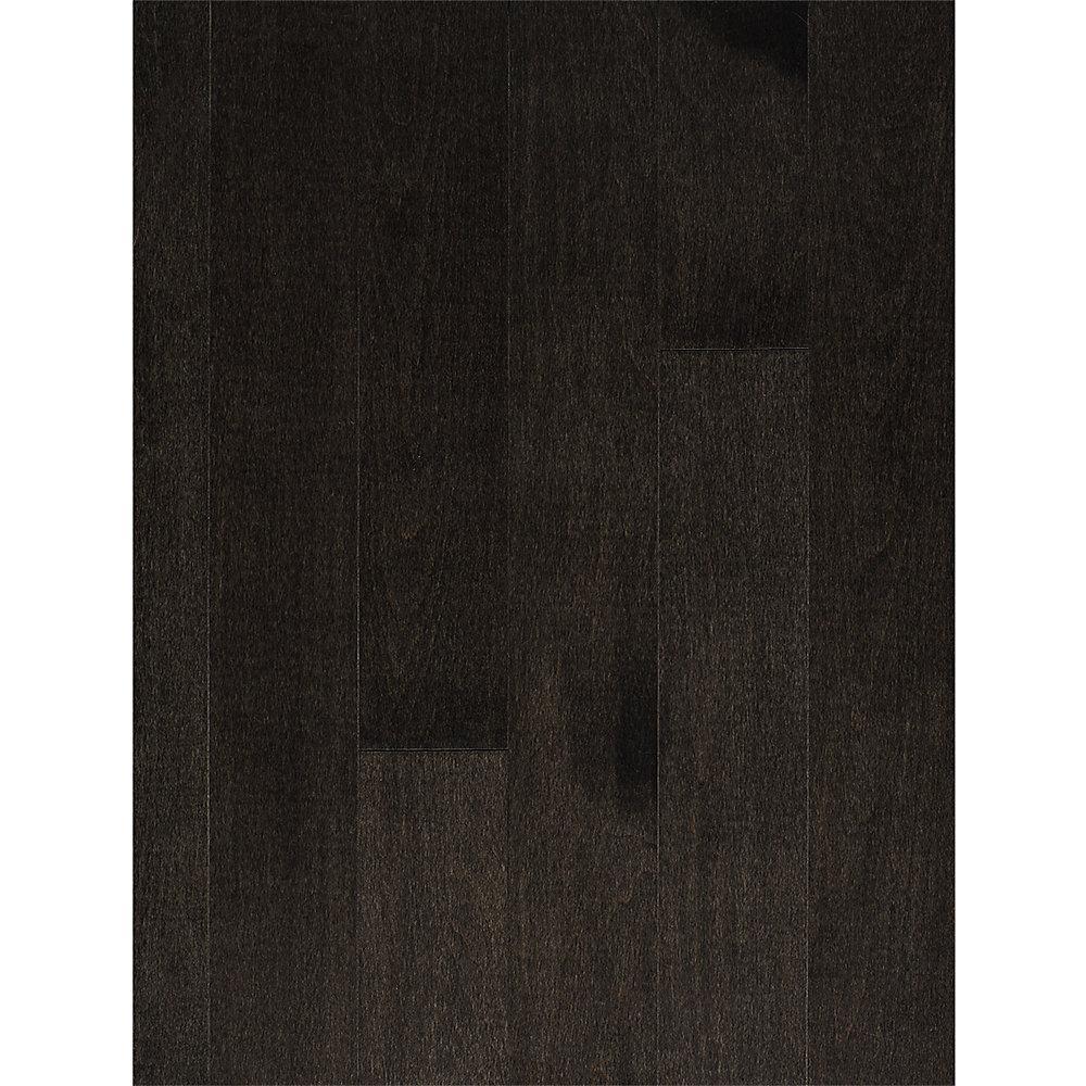 Generations Home Engineered Satin Flooring Graphite Maple 190