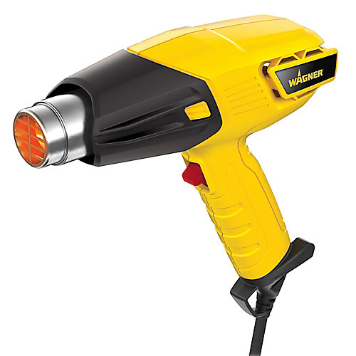 FURNO 300 Heat Tool