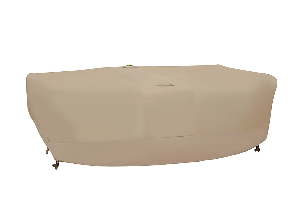 Silo-146926-1001075734A-CHAT_SET_PATIO_COVER