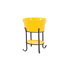 Patio Bars Outdoor Bar Stools Patio Coolers Amp More The