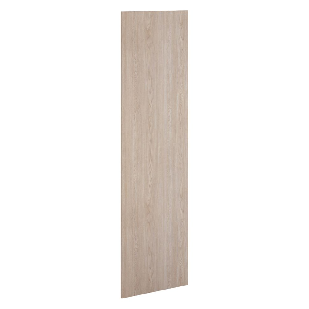 Hampton Bay Kitchen Cabinets Home Depot Canada: Hampton Bay 24x84x0.125 In. Cabinet End Panel In