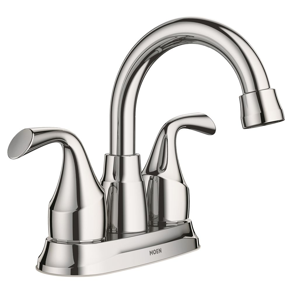 Magnificent Jalo Faucet Reviews Mold - Water Faucet Ideas - rirakuya ...