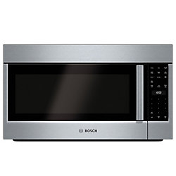 500 Series - Over-The-Range Microwave