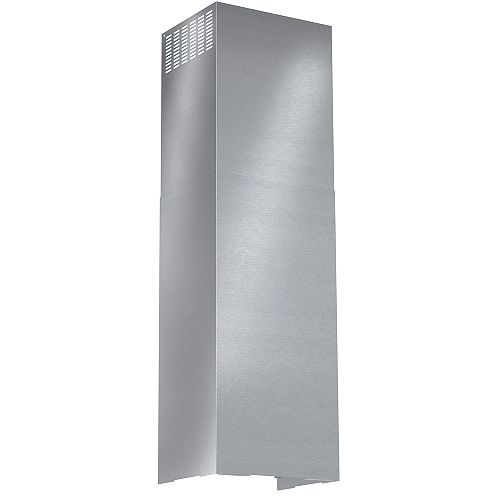 Bosch Box Canopy Chimney Hood Extension Kit
