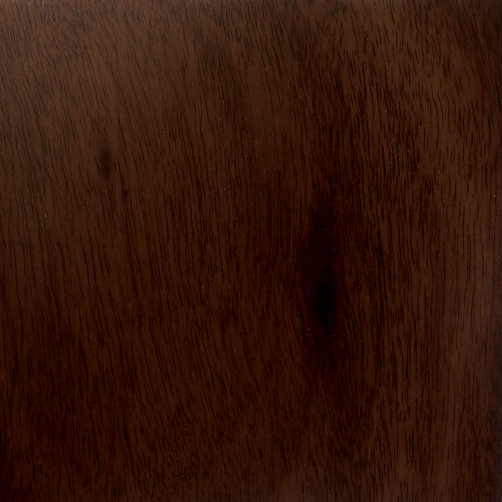 Power Dekor Cinnamon Acacia 1/2-inch T x 5-inch W x 48-inch Engineered Hardwood Flooring (Sample)
