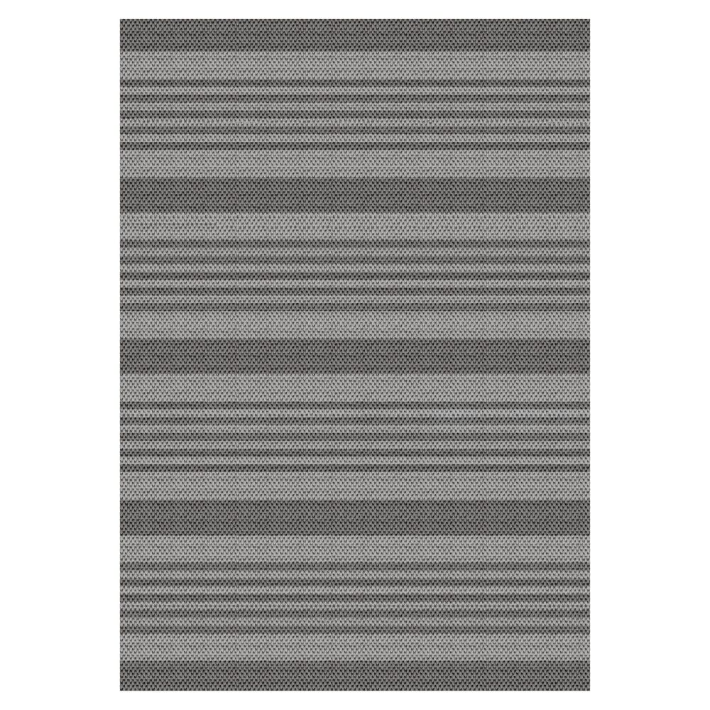 Washable Area Rugs Canada: The Home Depot Canada