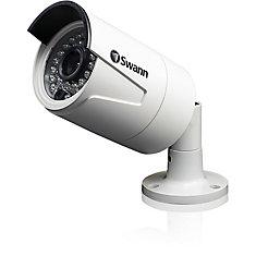 Caméra de sécurité de type