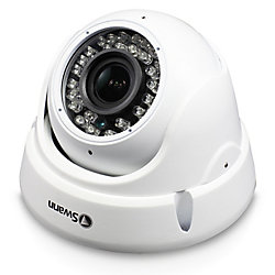 Swann AF Dome 1080p Tribrid Security Camera