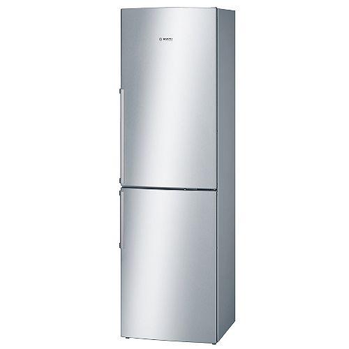 Série 500, 24 po x 79 po, réfrigérateur à profondeur de comptoir, congélateur en bas, A/I - ENERGY STAR®
