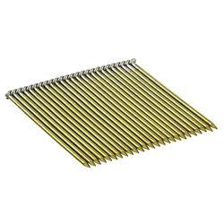 DEWALT 3-inch Framing WW Stick Nail