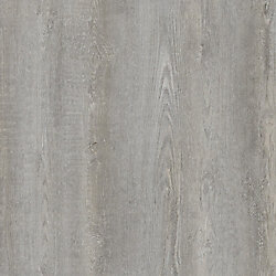 Huron Oak 7.5-inch x 47.6-inch Luxury Vinyl Plank Flooring (19.8 sq. ft. / case)