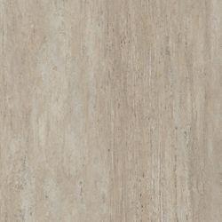 Lifeproof New Travertine 16-inch x 32-inch Luxury Vinyl Tile Flooring (24.89 sq. ft. / case)