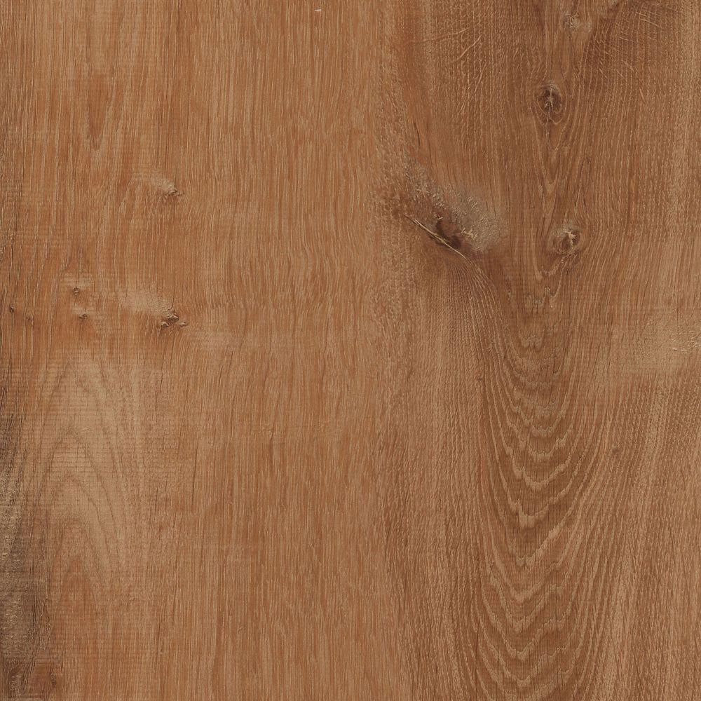 Trail Oak 8.7-inch x 47.6-inch Luxury Vinyl Plank Flooring (20.06 sq. ft. / case)