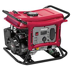 CX Series 1400W Gasoline Portable Generator