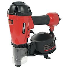 Roofing Nailers The Home Depot Canada