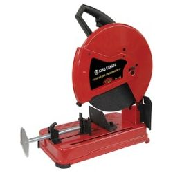 Performance Plus 14 Inch Cut Off Saw