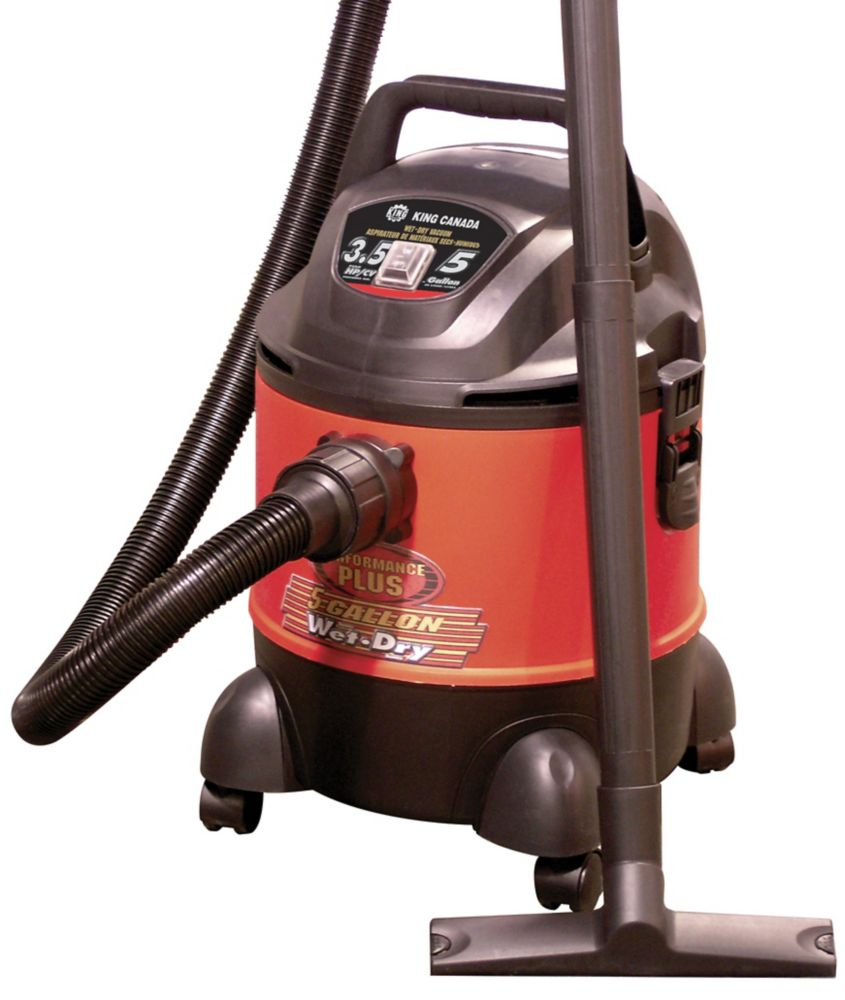 vacuums carpet cleaners the home depot canada. Black Bedroom Furniture Sets. Home Design Ideas