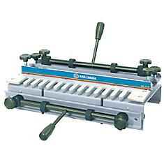 Machine à Tenon de Tiroirs 12