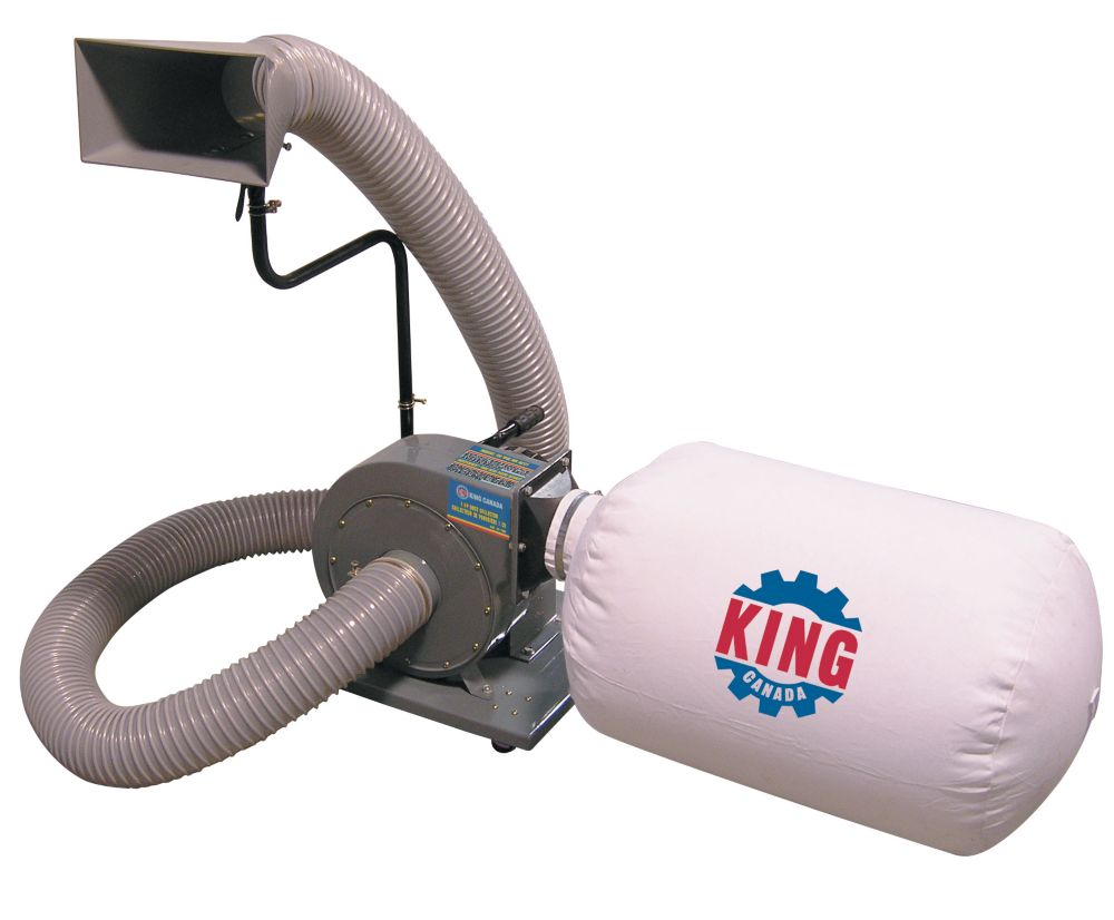 Karcher Wd5 P Wet Dry Vacuum The Home Depot Canada Wd4 Mv 4 Premium Cleaner And King 1 Hp Dust Collector