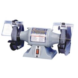 King Canada 6 Inch Bench Grinder