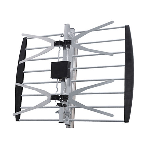Panel UHF Outdoor TV Antenna (ANT2088)
