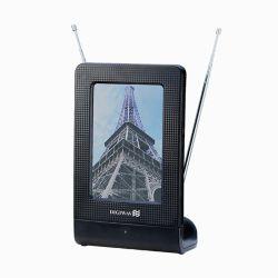 Digiwave Indoor Amplified HDTV Antenna (ANT4000)