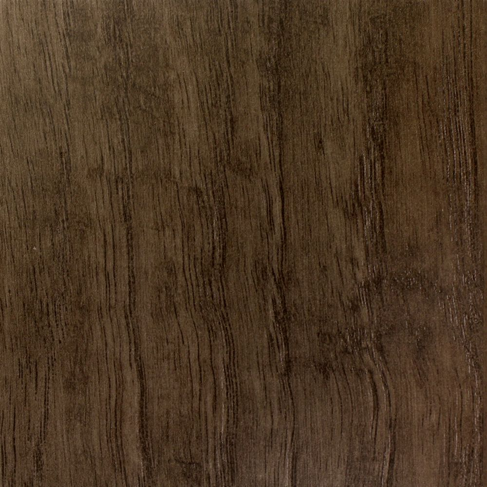 Trafficmaster 10mm Thick X 6 Inch W Laminate Flooring In