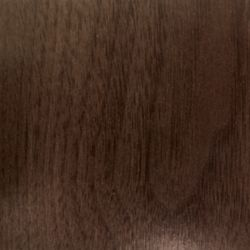 Home Decorators Collection Sunvalley Walnut Laminate Flooring with Pre- Attached Foam Underlayment (Sample)