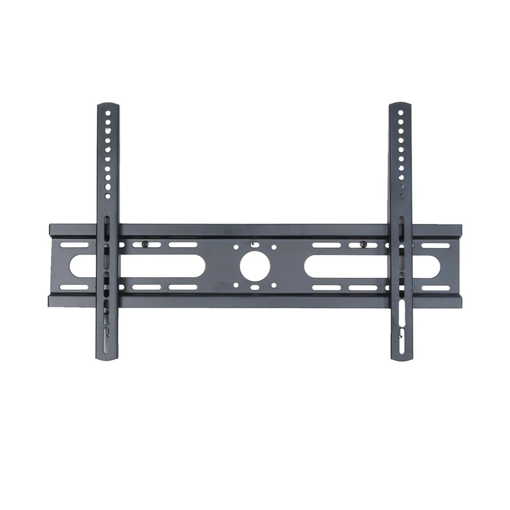 TygerClaw Full Motion Wall Mount For 23 To 42 Inch TV