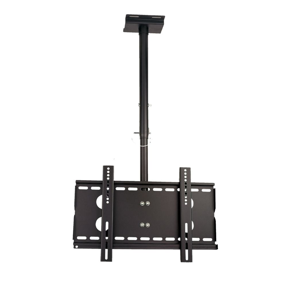 Tv Wall Mounts The Home Depot Canada Oke Universal Holder Stand 42 To 70 Inch Ceiling Mount
